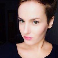 Елена Зигмунт
