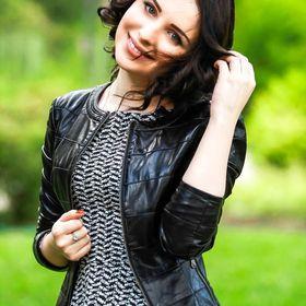 Бражникова Наталья