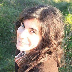 Diana Dinis