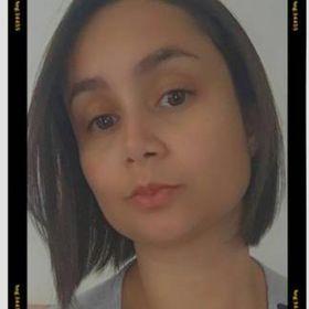 Adriana Dricka
