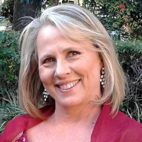 Carol Van Goeverden Watson