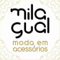 0dcf7e4cb4fd2c Mila Gual Vendas Atacado (milamarig) on Pinterest