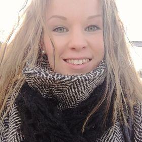 Anniina Kopperoinen