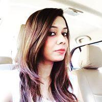 Deepali Choudhary