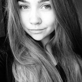 Magda Grzonka