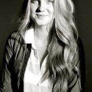 Brittney Ramert