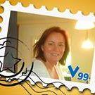 Nannette Jonker