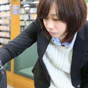 Yuki Inose