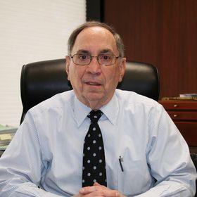 Attorney Patrick Moran (FL)