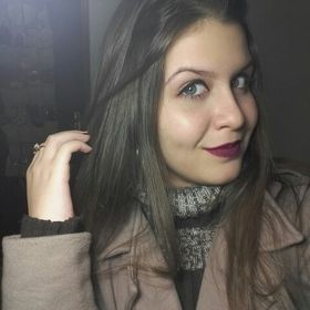 Layane Fernandez