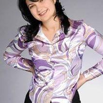 Ramona Amuzescu