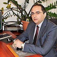 Arin Alexandru Avramescu