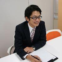 Masaomi Takahashi