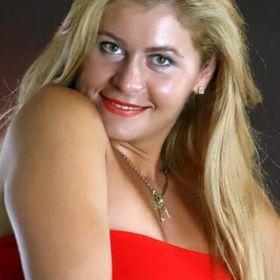 Ioana maria Lupascu