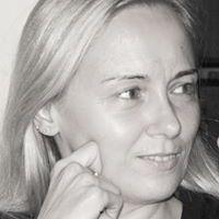 Adriana Balogová