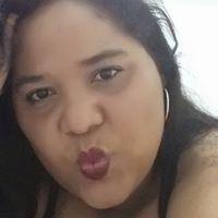 Fabiana Dos Santos