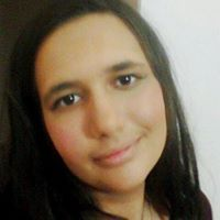 Marilena Lazari