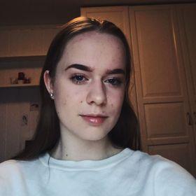 Amalie Risvik Kjølstad
