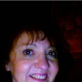 Carol Pietrantoni