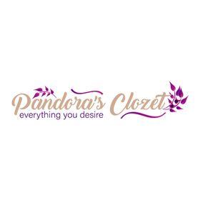 Pandora's Clozet
