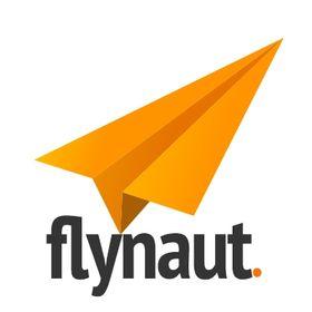 Flynaut