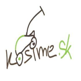 kosime.sk Kosenie trávy