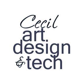Mrs. Cecil Art