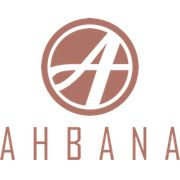 AHBANA
