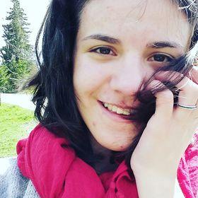 Lia Melisa