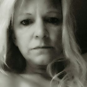 Maria Göransson