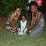 Judith Masai