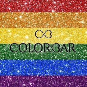 Colorbar Cosmetics India
