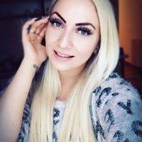 Nicole Fatul