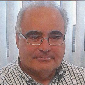 José María González Gancedo