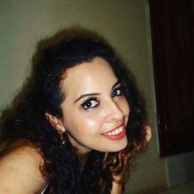 Fabiola Ruiz Alpuche