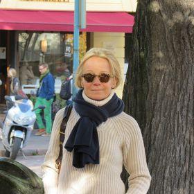 Anni Swan