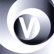 Vertigo Design