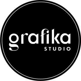 Grafika Studio
