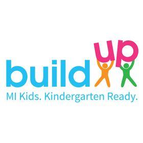 Build Up Michigan