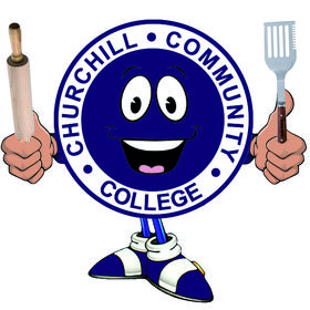 CCC Food & Textiles Department