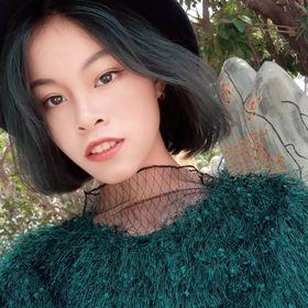 KimDongHwa
