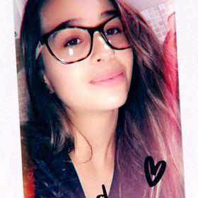 Gabriela Scabio