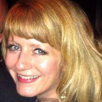 Annelie Ivars