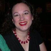 Krista Moyer