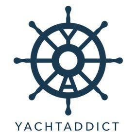 YACHTADDICT