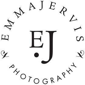 Emma Jervis Photography