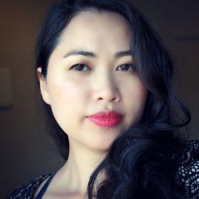 Author Alexia X.