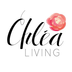 Chléa Living