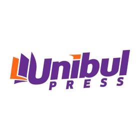 Unibul Press