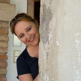 Susanne Lindenthal / Integrative Ernährungsberatung & Verdauungsexpertin